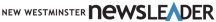 NewWestNewsLeader