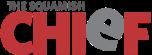SquamishChief
