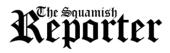 SquamishReporter