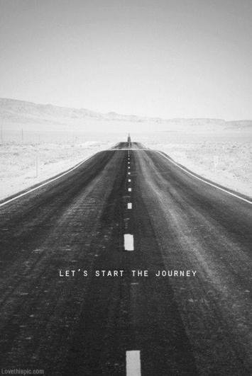 13668-Lets-Start-The-Journey