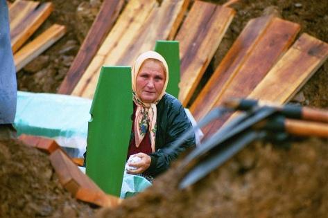 Srebrenica Woman.jpg